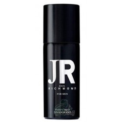 John Richmond For Men Dezodorant 150ml spray