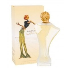 Salvador Dali Daliflor Woda perfumowana 50ml spray