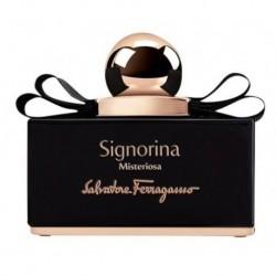Salvatore Ferragamo Signorina Misteriosa Woda perfumowana 20ml spray