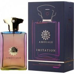 Amouage Imitation Man Woda perfumowana 100ml spray