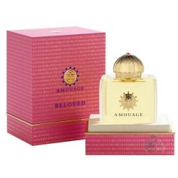 Amouage Beloved for Woman Woda perfumowana 100ml spray