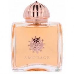 Amouage Dia for Woman Woda perfumowana 100ml spray