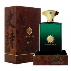 Amouage Epic for Man Woda perfumowana 100ml spray