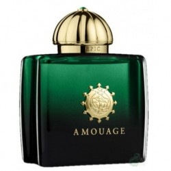 Amouage Epic for Woman Woda perfumowana 100ml spray
