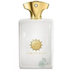 Amouage Honour for Man Woda perfumowana 100ml spray