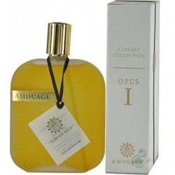 Amouage Library Collection Opus I Woda perfumowana 100ml spray