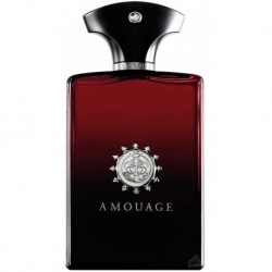 Amouage Lyric for Man Woda perfumowana 100ml spray