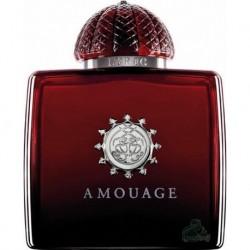 Amouage Lyric for Woman Woda perfumowana 100ml spray