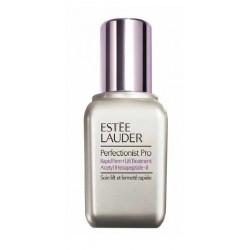 Estee Lauder Perfectionist Pro Rapid Firming Lifting Treatment ujędrniajace serum do twarzy 30ml