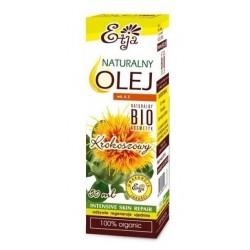 Etja Naturalny Olej Krokoszowy bio 50ml