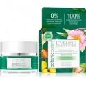 Eveline Botanic Expert Krem koncentrat przeciwzmarszczkowy na dzień i noc 50ml