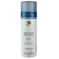 Lancome Bocage Dezodorant 125ml spray