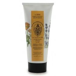 La Florentina Body Lotion Herbarium mleczko do ciała Lavender & Marigold 200ml