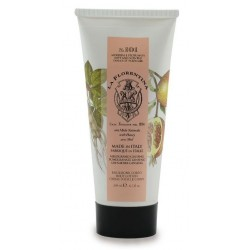 La Florentina Body Lotion Herbarium mleczko do ciała Pomegranate & Ginseng 200ml