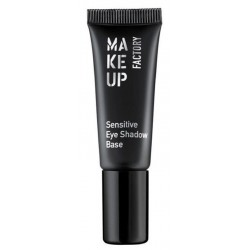 Make Up Factory Sensitive Eye Shadow Base baza pod cienie Neutral 7ml