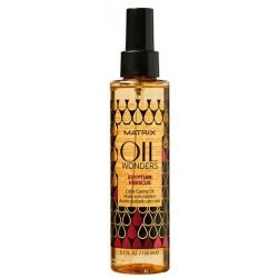 Matrix Oil Wonders Color Caring Oil olejek do włosów farbowanych Egyptian Hibiscus 150ml