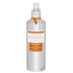 I Coloniali Aromatic Body Mist with Myrrh Perfumowana mgiełka do ciała z ekstraktem z mirry 200ml spray