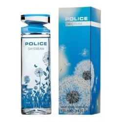 Police Daydream Woda toaletowa 100ml spray