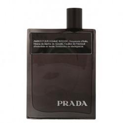 Prada Amber Intense Pour Homme Woda perfumowana spray 100ml