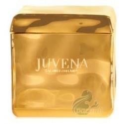 Juvena Master Caviar Body Butter Bogaty kawiorowy krem do ciała 200ml