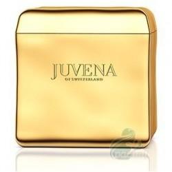 Juvena Master Caviar Night Cream Kawiorowy przeciwzmarszczkowy krem na noc 50ml
