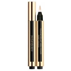 Yves Saint Laurent Touche Eclat High Cover Radiant Concealer Korektor kryjący 3 Almond 2,5ml