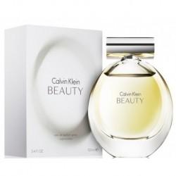 Calvin Klein Beauty Woda perfumowana 100ml spray