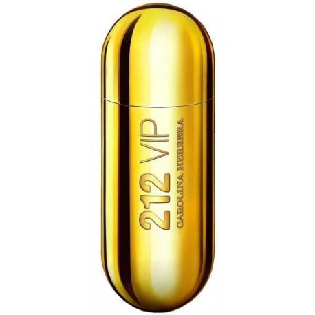 Carolina Herrera 212 VIP Women Woda perfumowana 30ml spray