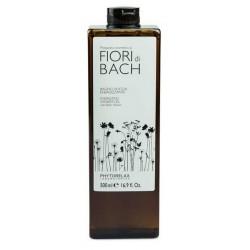 Phytorelax Fiori Di Bach Bagno Doccia Energizing with Bach Flower Żel pod prysznic 500ml