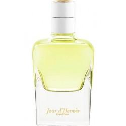 Hermes Jour d` Hermes Gardenia Woda perfumowana 85ml spray TESTER