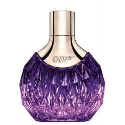 James Bond 007 For Woman III Woda perfumowana 15ml spray