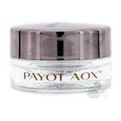 Payot Aox Complete Rejuvenating Care Kompleksowy krem przeciw starzeniu się okolic oczu 15ml