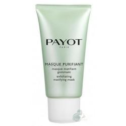 Payot Expert Purete Masque Purifiant Matifying Mask Maseczka oczyszczająca do twarzy 50ml