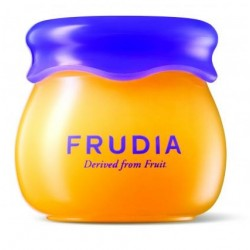 Frudia Blueberry Hydrating Honey Lip Balm Odżywczy balsam do ust 10 ml