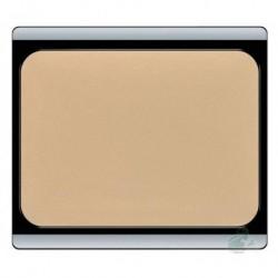 Artdeco Camouflage Cream Kamuflaż magnetyczny w kremie 01 4,5g