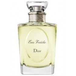 Dior Eau Fraiche Woda toaletowa 100ml spray