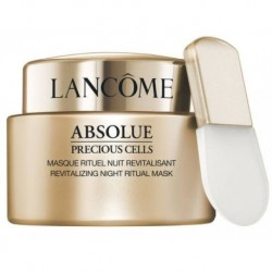 Lancome Absolue Precious Cells Revitalizing Night Ritual Mask Regenerująca maska na noc 75ml