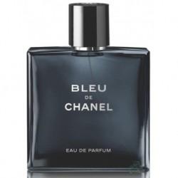 Chanel Bleu Woda perfumowana 100ml spray