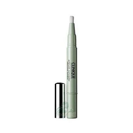 Clinique Airbrush Concealer Illuminates Korektor w pędzelku 04 Neutral Fair 1,5ml