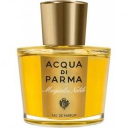 Acqua Di Parma Magnolia Nobile Woda perfumowana 50ml spray