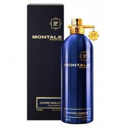 Montale Chypre Vanille Woda perfumowana 100ml spray