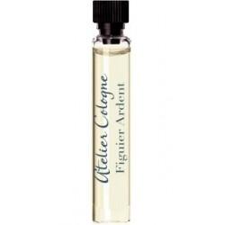 Atelier Cologne Figuier Ardent Perfumy 2ml bez sprayu