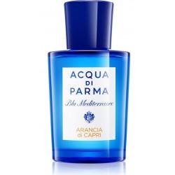 Acqua Di Parma Blu Mediterraneo Arancia Di Capri Woda toaletowa 75ml spray