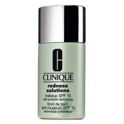 Clinique Redness Solutions Makeup SPF15 Podkład maskujący zaczerwienienia 04 Calming Neutral 30ml
