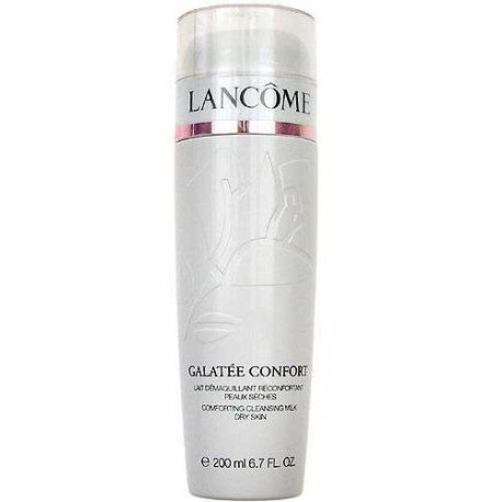 Lancome Galatee Confort Mleczko do demakijażu 200ml