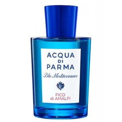 Acqua Di Parma Blu Mediterraneo Fico Di Amalfi Woda toaletowa 150ml spray TESTER