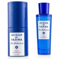 Acqua Di Parma Blu Mediterraneo Fico Di Amalfi Woda toaletowa 30ml spray