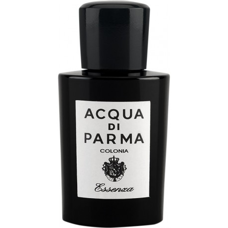 Acqua Di Parma Colonia Essenza Woda kolońska 20ml spray