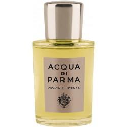 Acqua Di Parma Colonia Intensa Woda kolońska 20ml spray