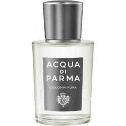 Acqua Di Parma Colonia Pura Woda kolońska 50ml spray